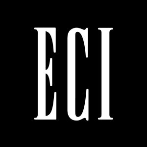 ECI.new
